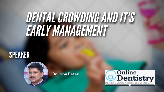Copy of Copy of clinical management of viTAl young permanent teeth (3)