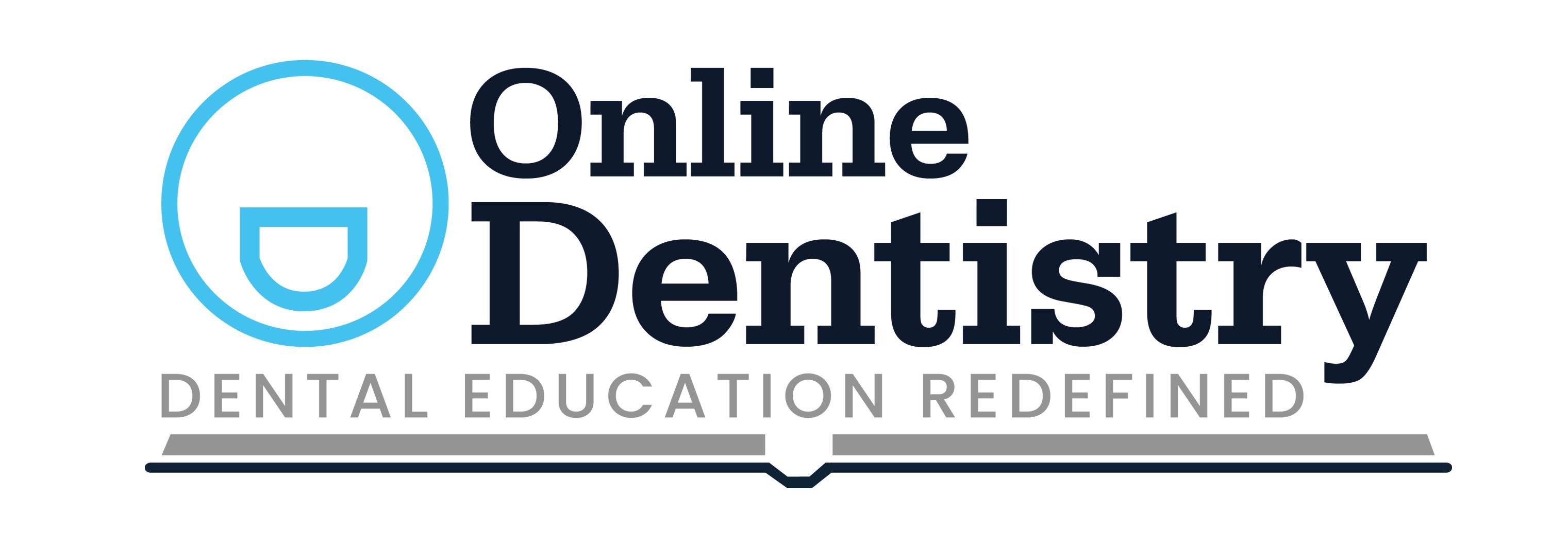 Online Dentistry DEV